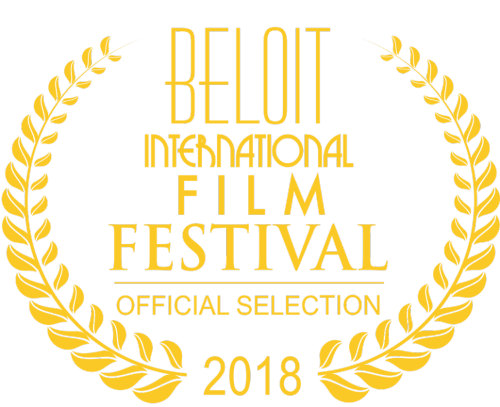 Biff-official-selection-gold-2018-1030x839
