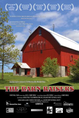 Barn_raisers_poster_festivals_accolades_5x7_hi rez