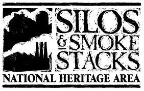 Logo_silos