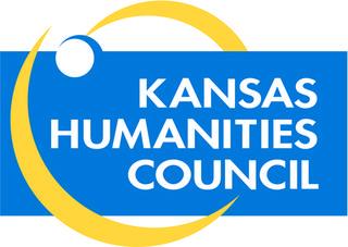 KHC_color_logo_2011