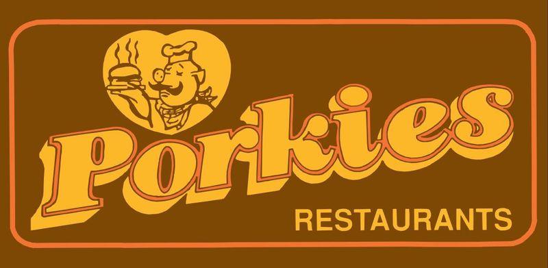 Porkies