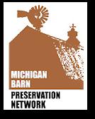 MBPN logo