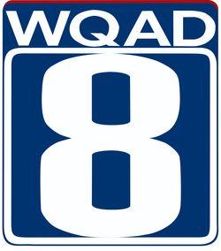 WQAD_2013_Logo (1)