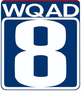 WQAD_2013_Logo