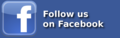 FaceBook_follow