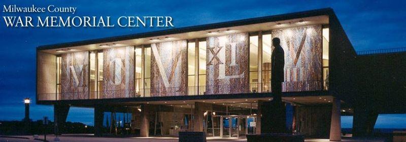 War Memorial Center