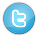 Twitter-px