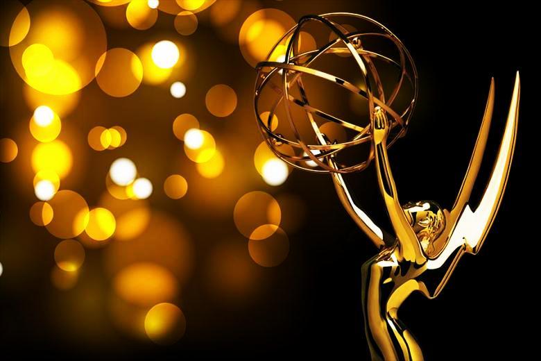 Emmys (1)