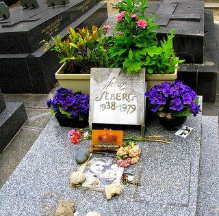 Jean-seberg-grave-jean-seberg-32211943-500-494