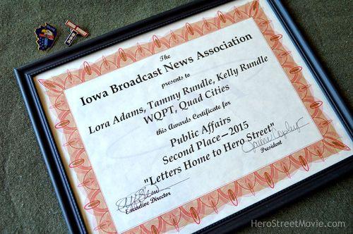 Ibna_award