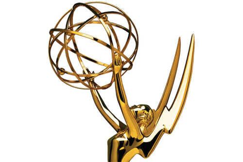Emmy-statuette-900x600