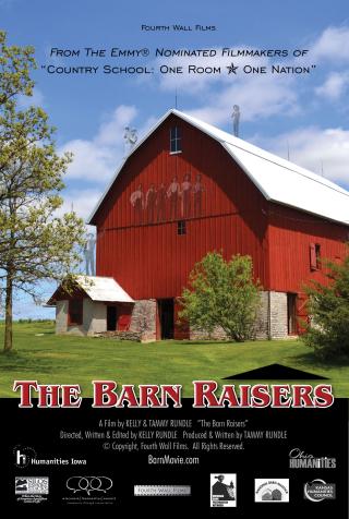 Barn_raisers_RGB_hi_rez