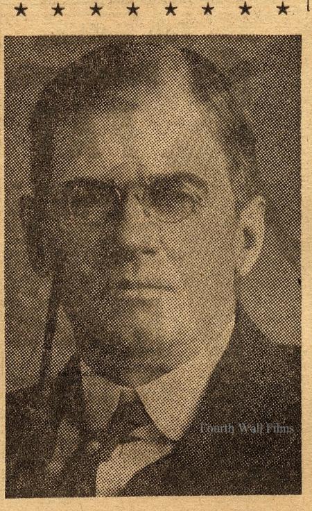 JN Wilkerson_DMR_1914_watermarked