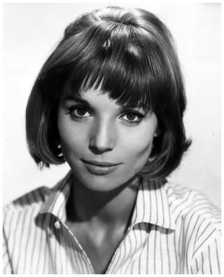 Elsa-martinelli-1961