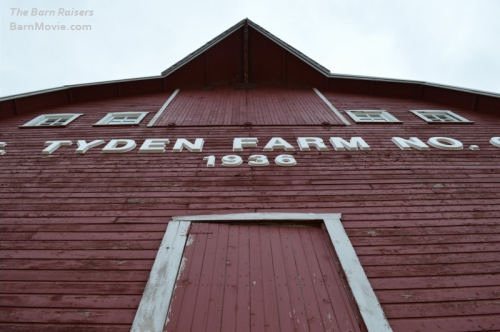 Straight up barn_Labelled