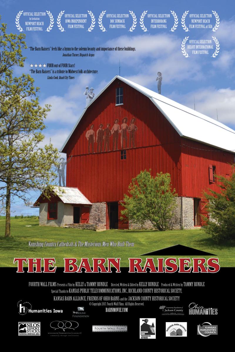 Barn_raisers_key_art_fourth_wall_films
