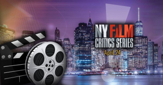 Putnam NY Film Critics Series