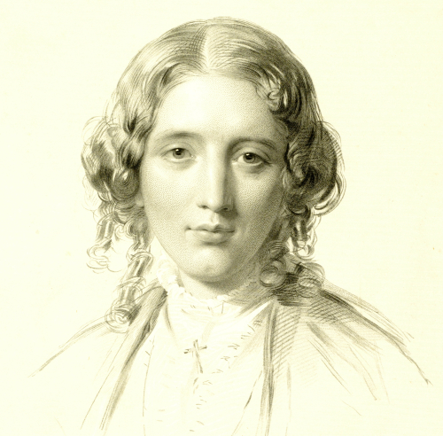 Harriet_Beecher_Stowe_Wikipedia