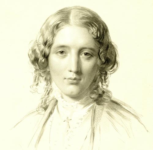 Harriet_Beecher_Stowe_Wikipedia