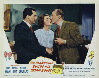Poster - Mr. Blandings Builds His Dream House_04