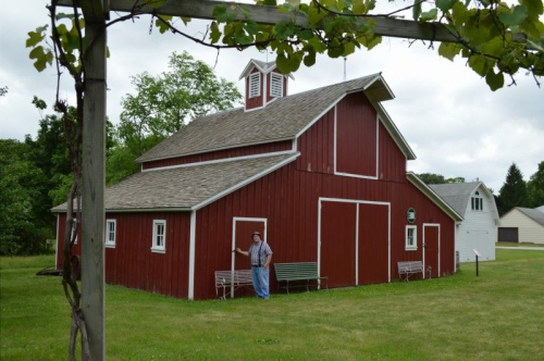 Ackley Barn2 ssnha