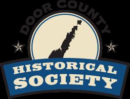 Dc-historical-society-logo