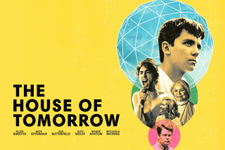 THE-HOUSE-OF-TOMORROW