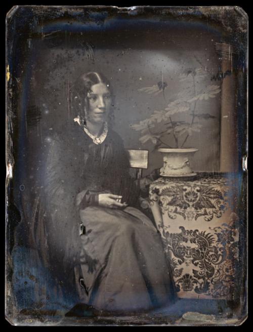 HB daguerreotype2