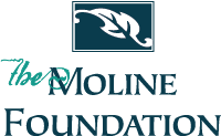 Moline Foundation