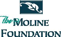 Moline Foundation