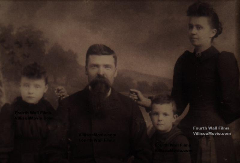 Jones family_adj_labelled
