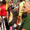 Alan Kelly Pow Wow 2008 adj