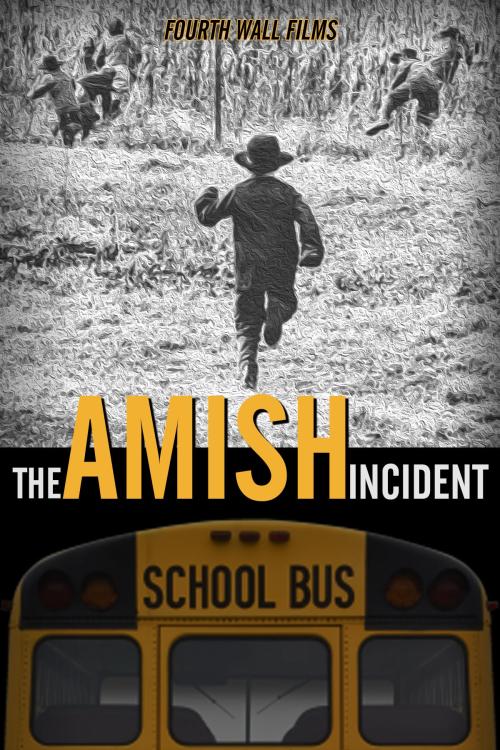 Amish_teaser_no_1_large