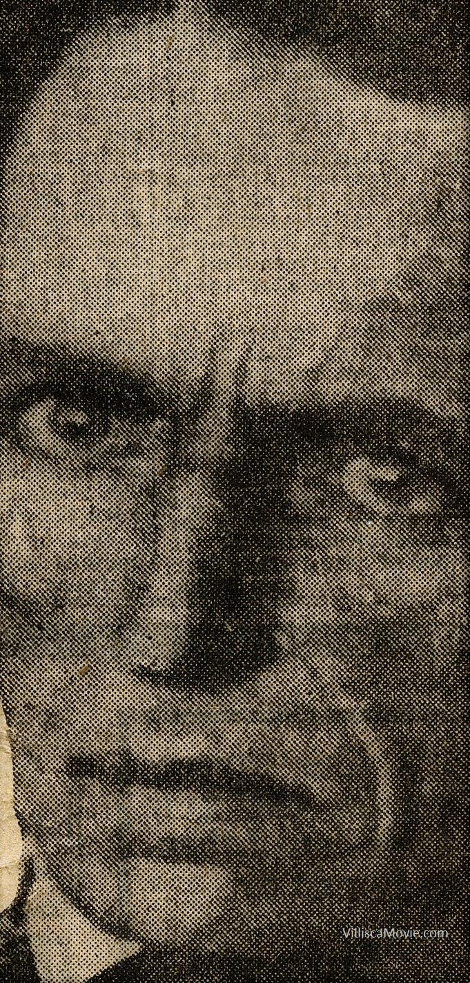 DMR Kelly 10_7_1917 cropped labelled