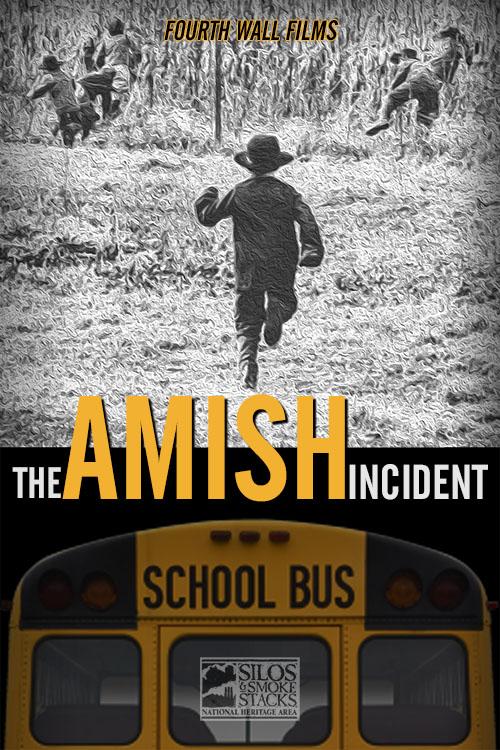 Amish_teaser_no_2_500px