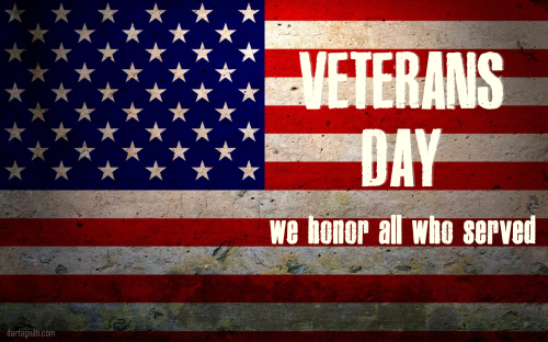 Veterans-day-