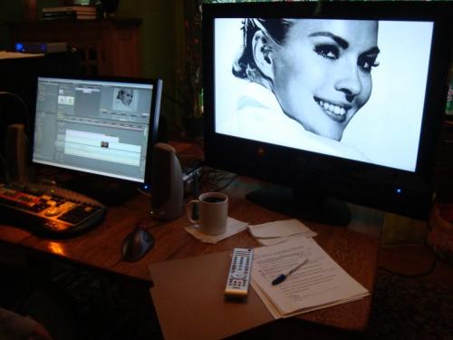Editing Jean2
