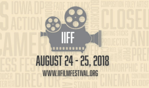Film-calendar-iiff2018