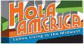 Holaamericanews-logo-01