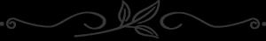 Leaf_Divider-1