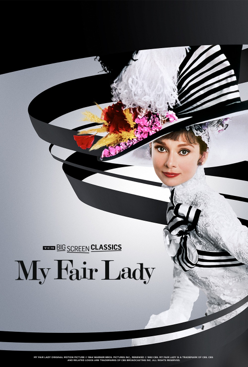 My-fair-lady-f81b44d9ce39e831fa9066b5562d0324