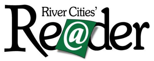 River_cities_reader