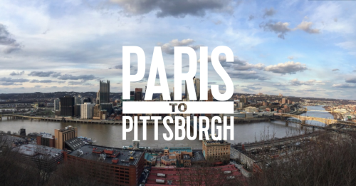 From-paris-to-pittsburgh