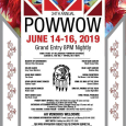 ITO-Powwow-Flyer-050219-color