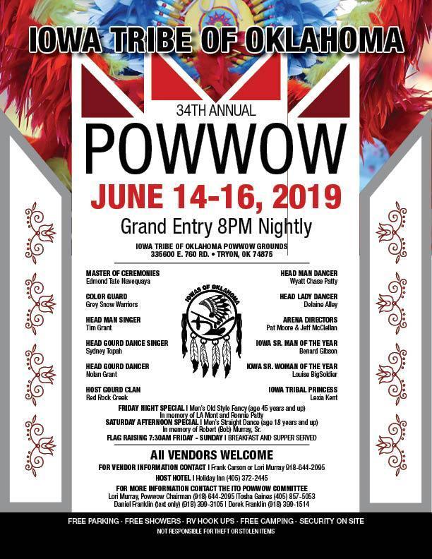 ITO-Powwow-Flyer-050219-color