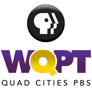 WQPT current