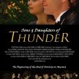 Thunder_premiere_poster_web