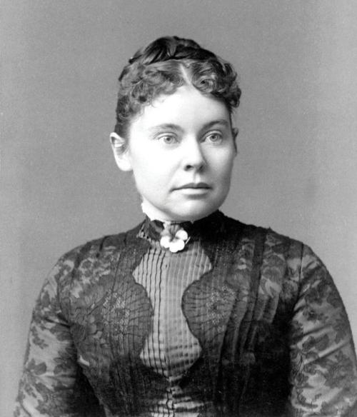 Lizzie_Borden_1890