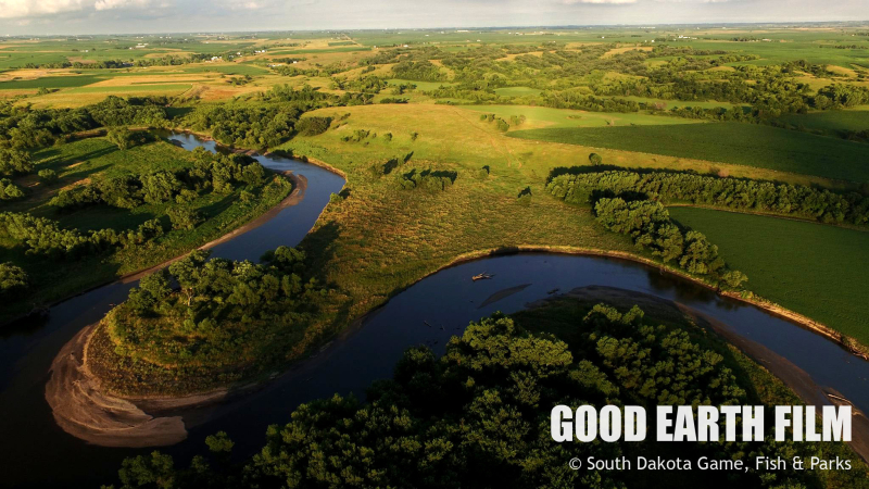 Aerial_big_sioux_large