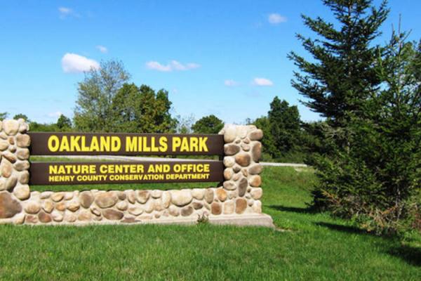 Oakland-Mills-600x400